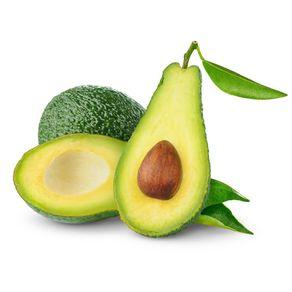 Abacate Avocado 500g