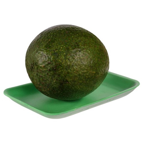 Abacate Bandeja 800g