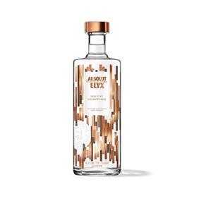 Absolut Elyx Vodka Sueca - 1,5L