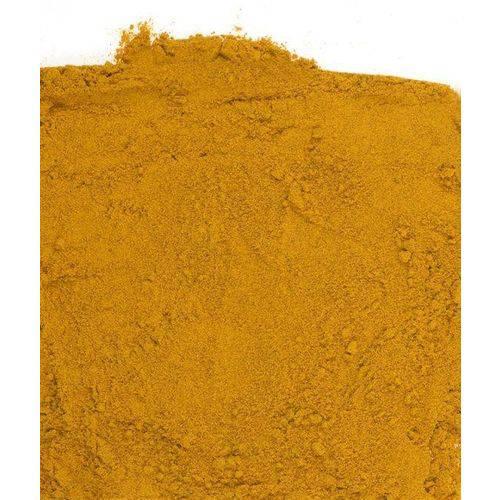 Açafrão (Curcuma) 1 Kg