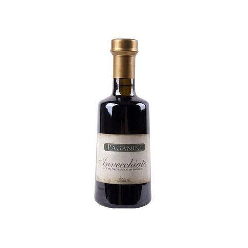 Aceto Balsamico Invecchiato - 250ml