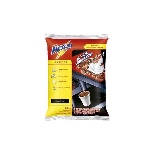 Achocolatado Nescau 1,3 Kg