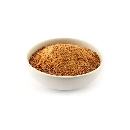 Açúcar de Coco Puro 100% Natural 500gr Baixo Índice Glicêmico