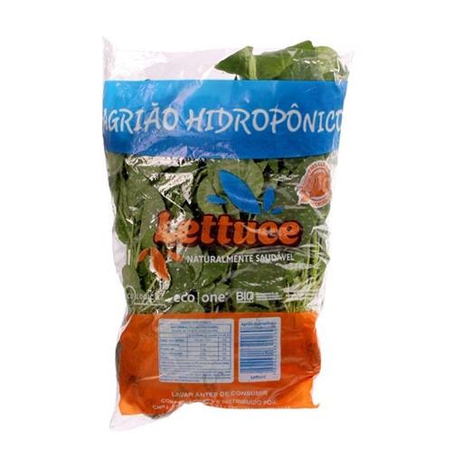 Agriao Lettuce Hidrop Mc