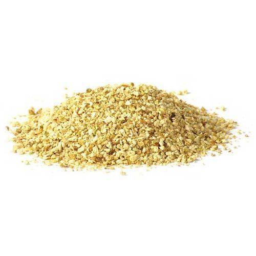 Alho Granulado Desidratado (granel 1kg)