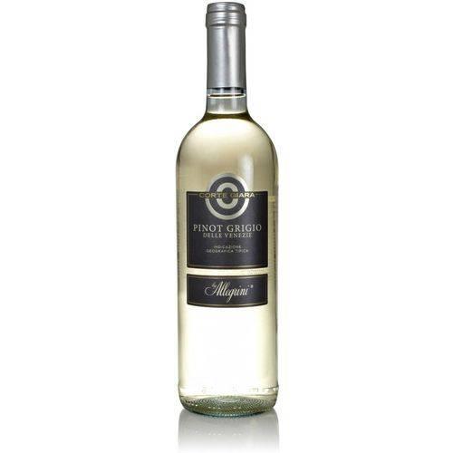 Allegrini Corte Giara Pinot Grigio Delle Venezie Igt