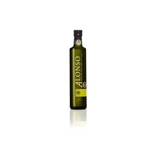 Alonso Picual 250ml