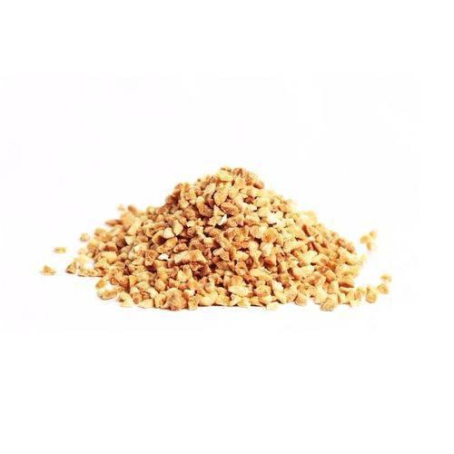 Amendoim Granulado Pacote de 1 Kg