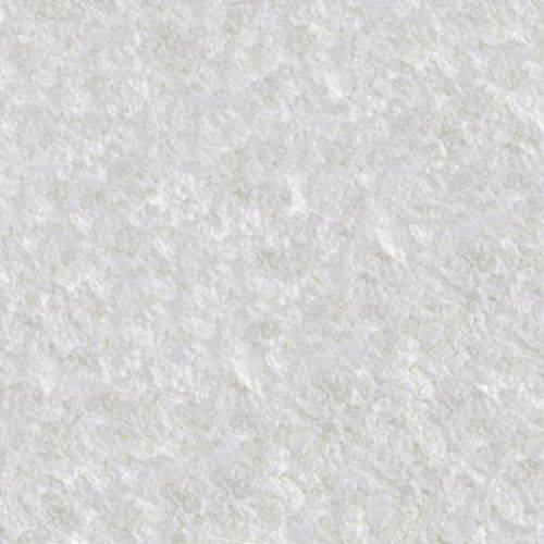 Amido de Milho (Granel 100g)
