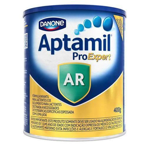 Aptamil Proexpert Ar - 400g