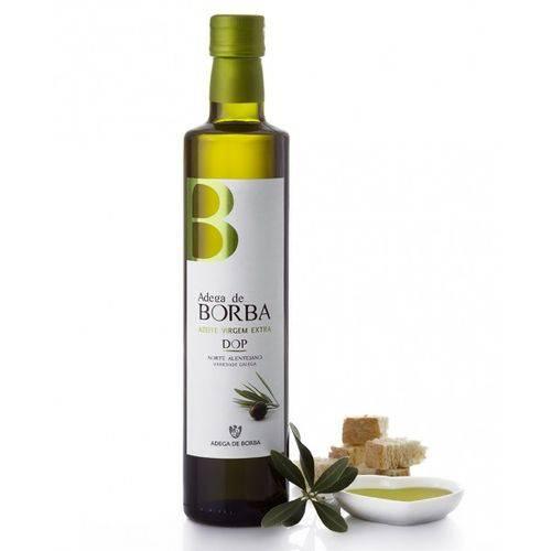 Azeite de Oliva Adega de Borba (500ml)