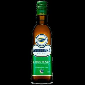 Azeite Andorinha Extra Virgem 500ml