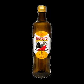 Azeite de Oliva Toureiro 500ml
