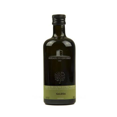 Azeite Extra Virgem Herdade do Esporão Galega (500ml)