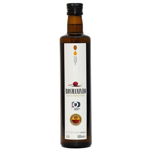 Azeite Extra Virgem Rosmaninho (500ml)