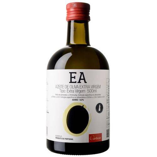 Azeite de Oliva Extra Virgem Olymp 500ml