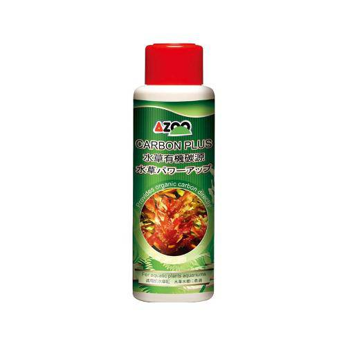 Azoo Carbon Plus 120ml