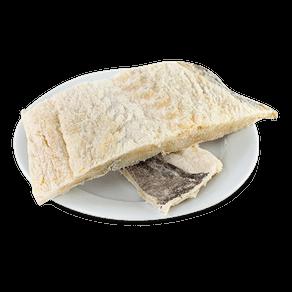 Bacalhau do Porto 500g