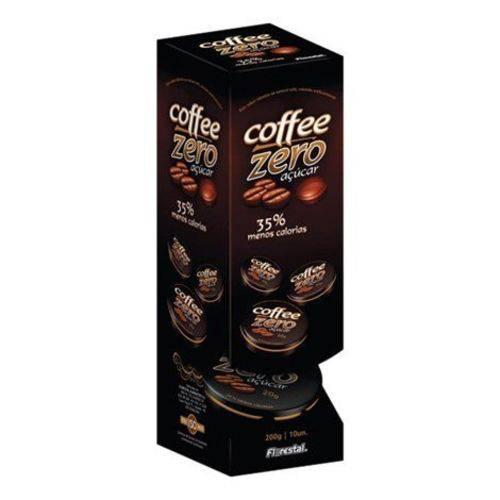 Bala Coffee Zero 1 X 10 X 20g