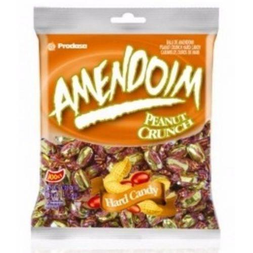 Bala Amendoim Prodasa 600g
