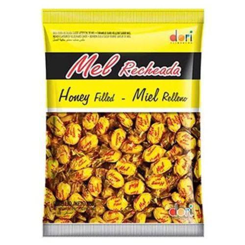 Bala Mel Dori Rech/ 600g