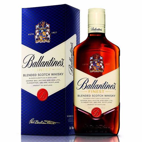 Ballantine's Finest 1000 Ml