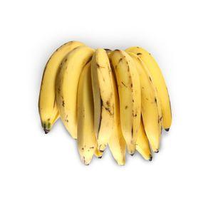Banana da Terra 1kg