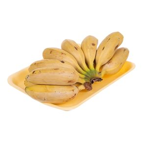 Banana Maçã 1Kg