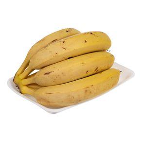 Banana Nanica 1Kg