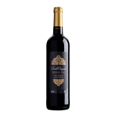 Beiral Vineyards Escolha I.G. Beira Atlântico 2016