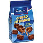Biscoito Alemão Choco Friends 100g - Bahlsen