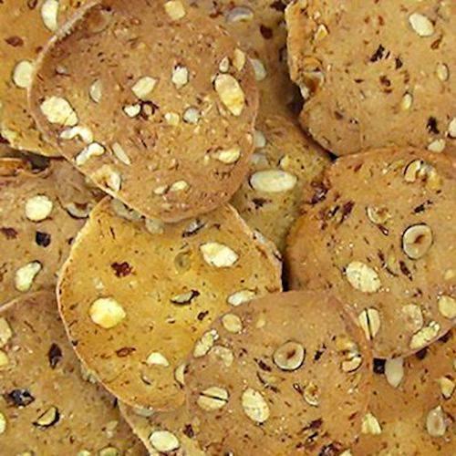 Biscoito Fettine (granel 100g)