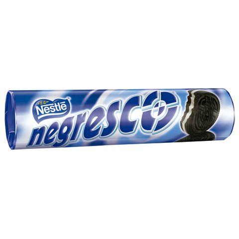 Biscoito Nestlé Negresco 40g