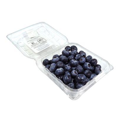 Blueberry (Mirtilo) Importado 125g - BerryGood