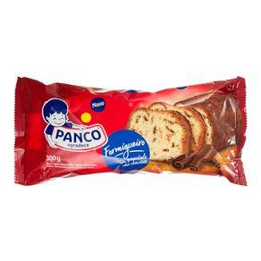 Bolo Formigueiro Panco 300g