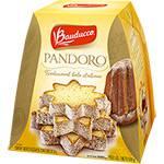 Bolo Pandoro Bauducco- 500g