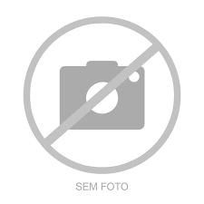 Bombom Sonho de Valsa C/5 - Lacta