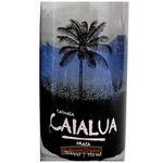 Cachaça Caialua 750ml