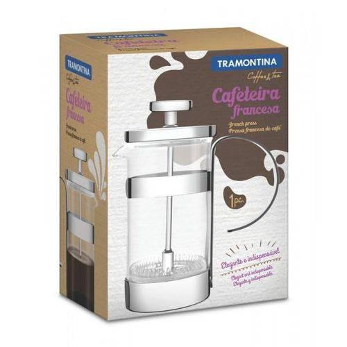 Cafeteira Francesa - Tramontina