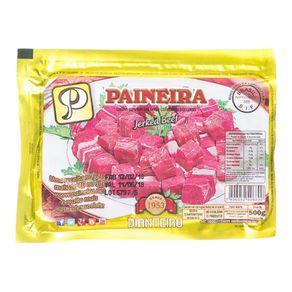 Carne Seca Dianteira Paineira 400g