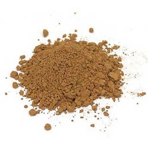 Catuaba em Pó (granel 1kg)
