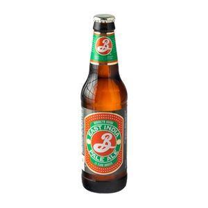 Cerveja Brooklyn East India Pale Ale 330ml