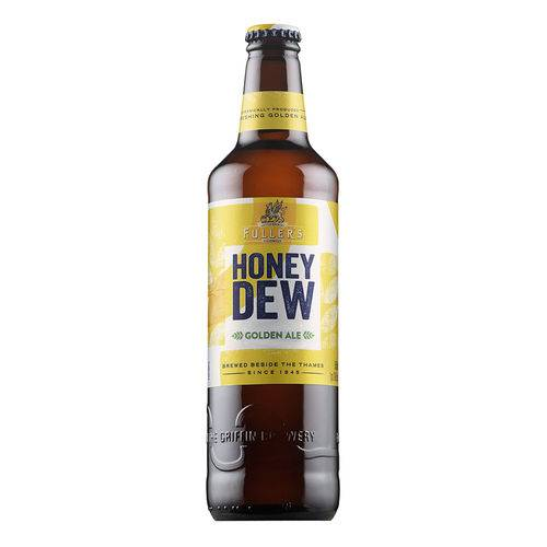 Cerveja Fuller's Honey Dew