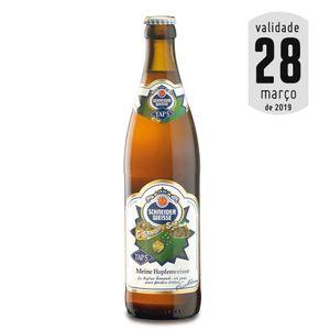 Cerveja Schneider Weisse TAP 5 500ml