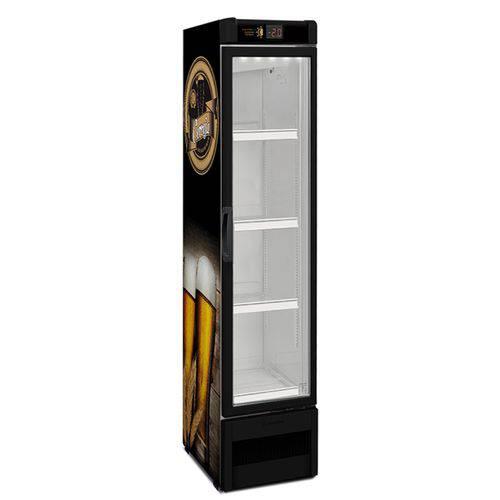 Cervejeira Porta de Vidro Vn28rl Metalfrio