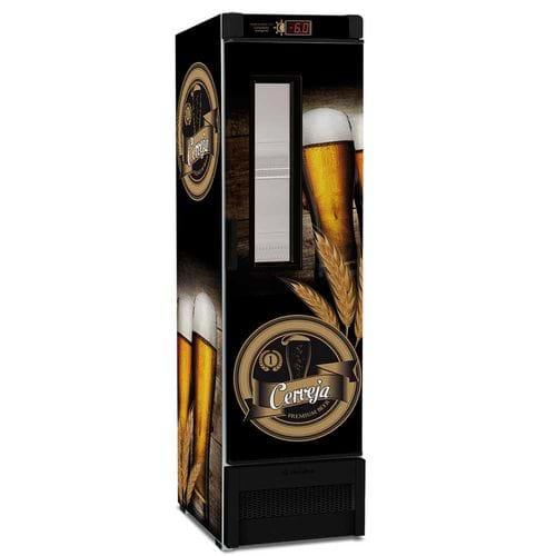 Cervejeira VN28FE Metalfrio VN28FE 110v
