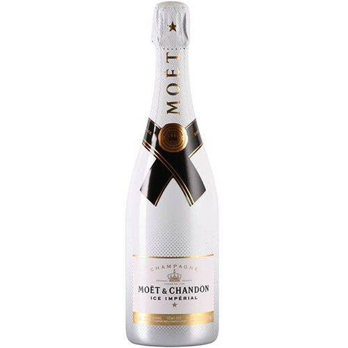 Champagne Moet Chandon Ice Imperial (750ml)
