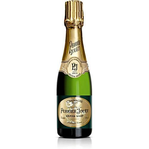 Champagne Perrier Jouët Gran Brut 200ml