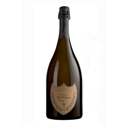 Champanhe Dom Perignon Vintage 1,5L
