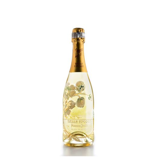 Champanhe Perrier Jouet Belle Epoque Cuvée Blanc de Blancs
